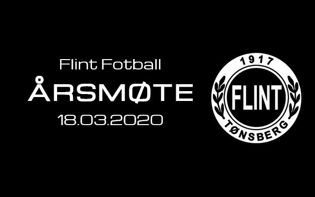 https://www.flintfotball.no/wp-content/uploads/2020/02/Årsmøte_2020.jpg