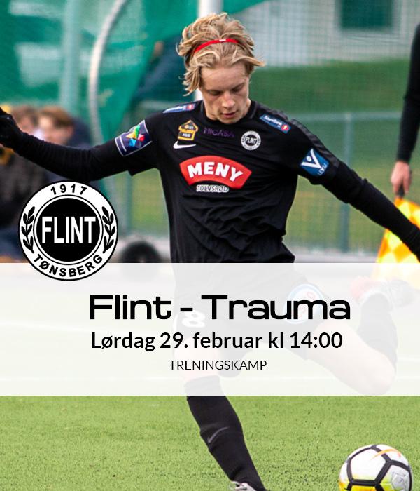 https://www.flintfotball.no/wp-content/uploads/2020/02/Flint-Trauma-treningskamp-2020.jpg