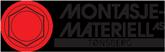 https://www.flintfotball.no/wp-content/uploads/2020/02/logo_tonsberg_montasjemateriell_165.png