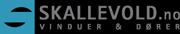 https://www.flintfotball.no/wp-content/uploads/2020/02/skallevold-trevare-logo-180.png