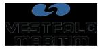 https://www.flintfotball.no/wp-content/uploads/2020/02/vestfold-maritim-logo_150.png