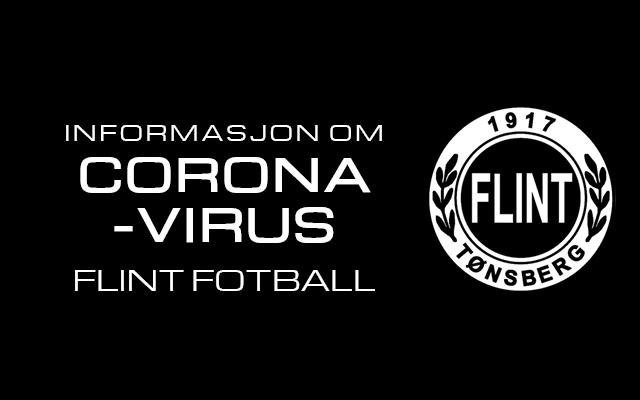 https://www.flintfotball.no/wp-content/uploads/2020/03/Corona-virus-info.jpg