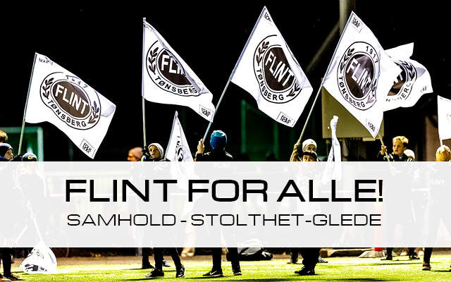 https://www.flintfotball.no/wp-content/uploads/2020/03/Flint-for-alle-samhold-stolthet-glede.jpg