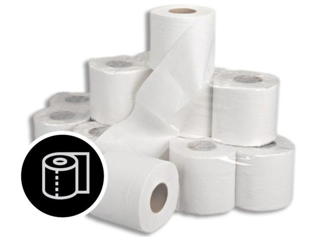 Tegn papirabonnement – gi vervepremie til lag