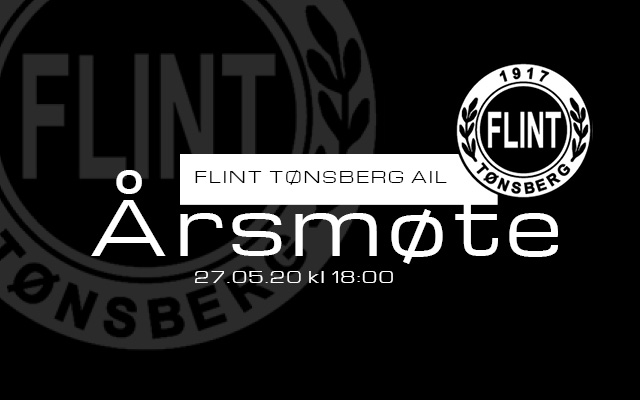 https://www.flintfotball.no/wp-content/uploads/2020/04/Årsmøte-AIL-inkl-fotball-mai-2020-Teams.jpg