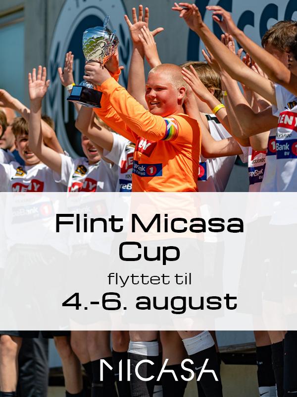 https://www.flintfotball.no/wp-content/uploads/2020/04/FlintMicasa-flyttet-august.jpg
