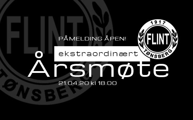 https://www.flintfotball.no/wp-content/uploads/2020/04/Påmelding-ekstraordin-aarsmøte-april-2020.jpg