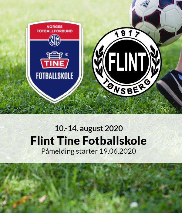 https://www.flintfotball.no/wp-content/uploads/2020/04/Tine-Fotballskole-flyttet-til-august-2020.jpg