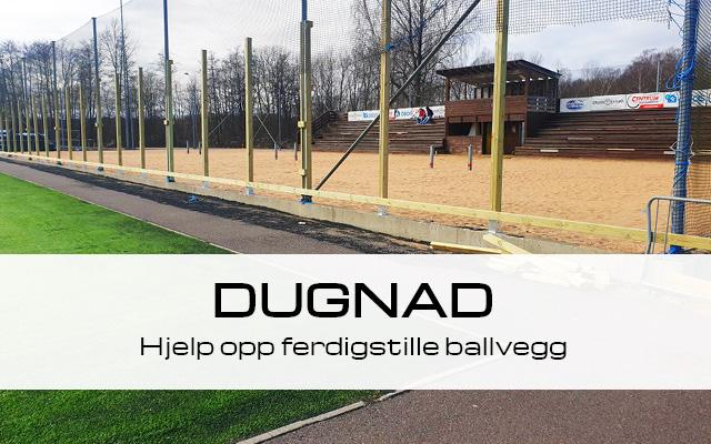 https://www.flintfotball.no/wp-content/uploads/2020/04/dugnad-ballvegg-640x400-1.jpg
