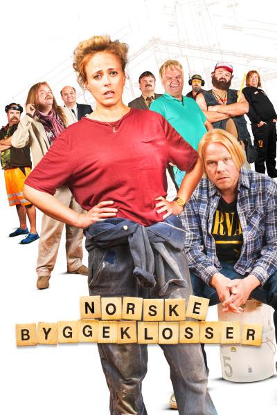 https://www.flintfotball.no/wp-content/uploads/2020/04/norske-byggeklosser.jpg