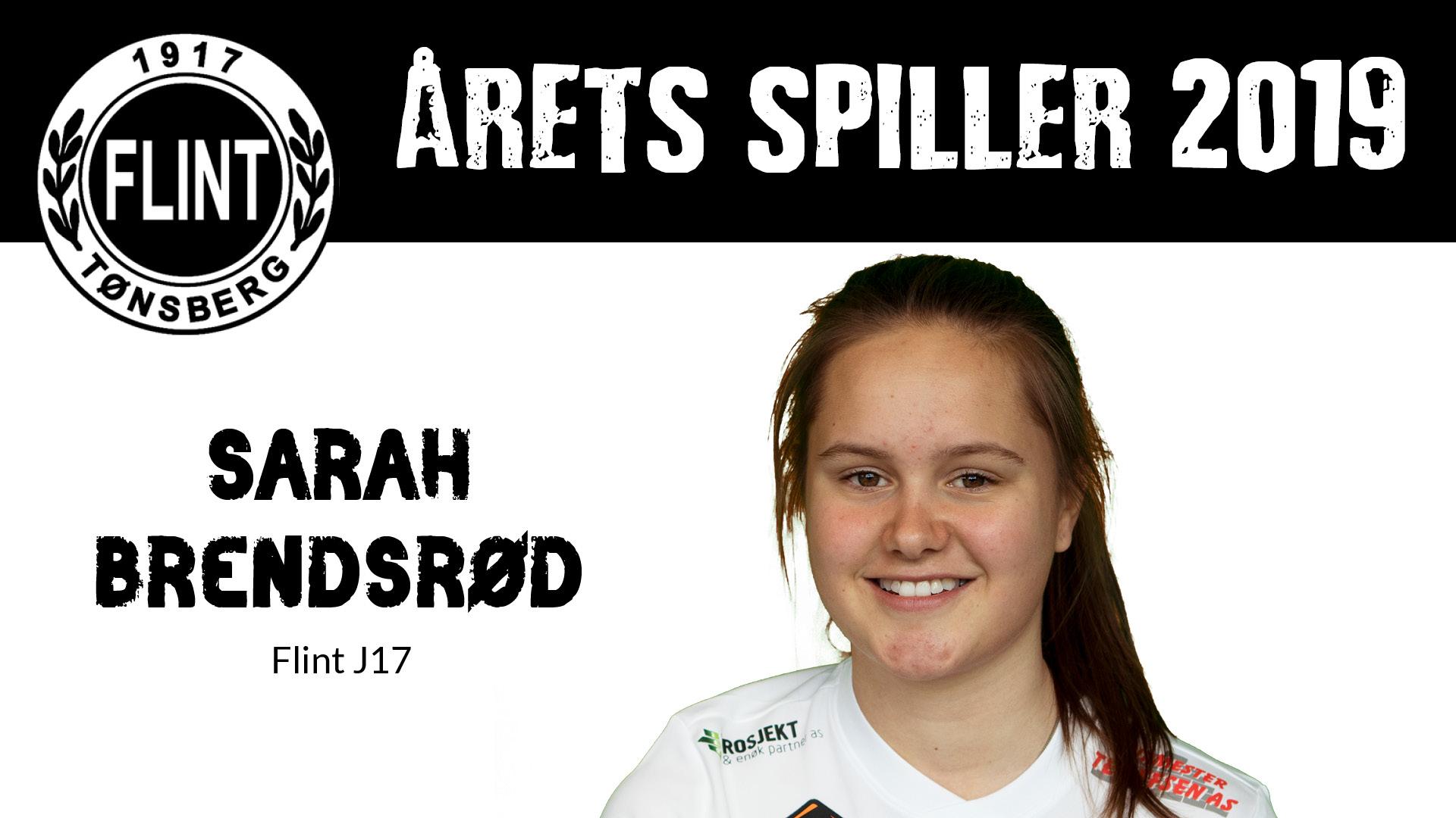 https://www.flintfotball.no/wp-content/uploads/2020/05/Årets-Spiller-damer.jpg