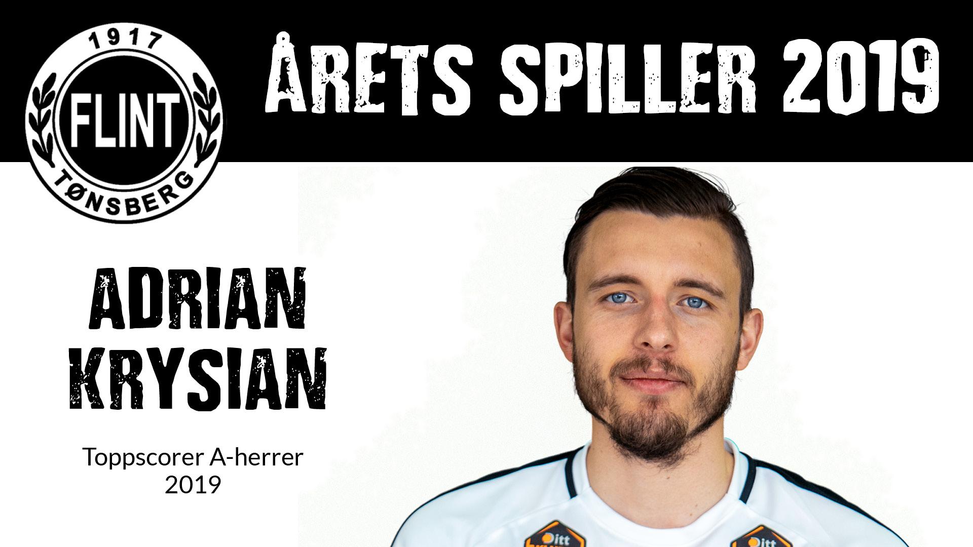 https://www.flintfotball.no/wp-content/uploads/2020/05/Årets-Spiller-herrer.jpg
