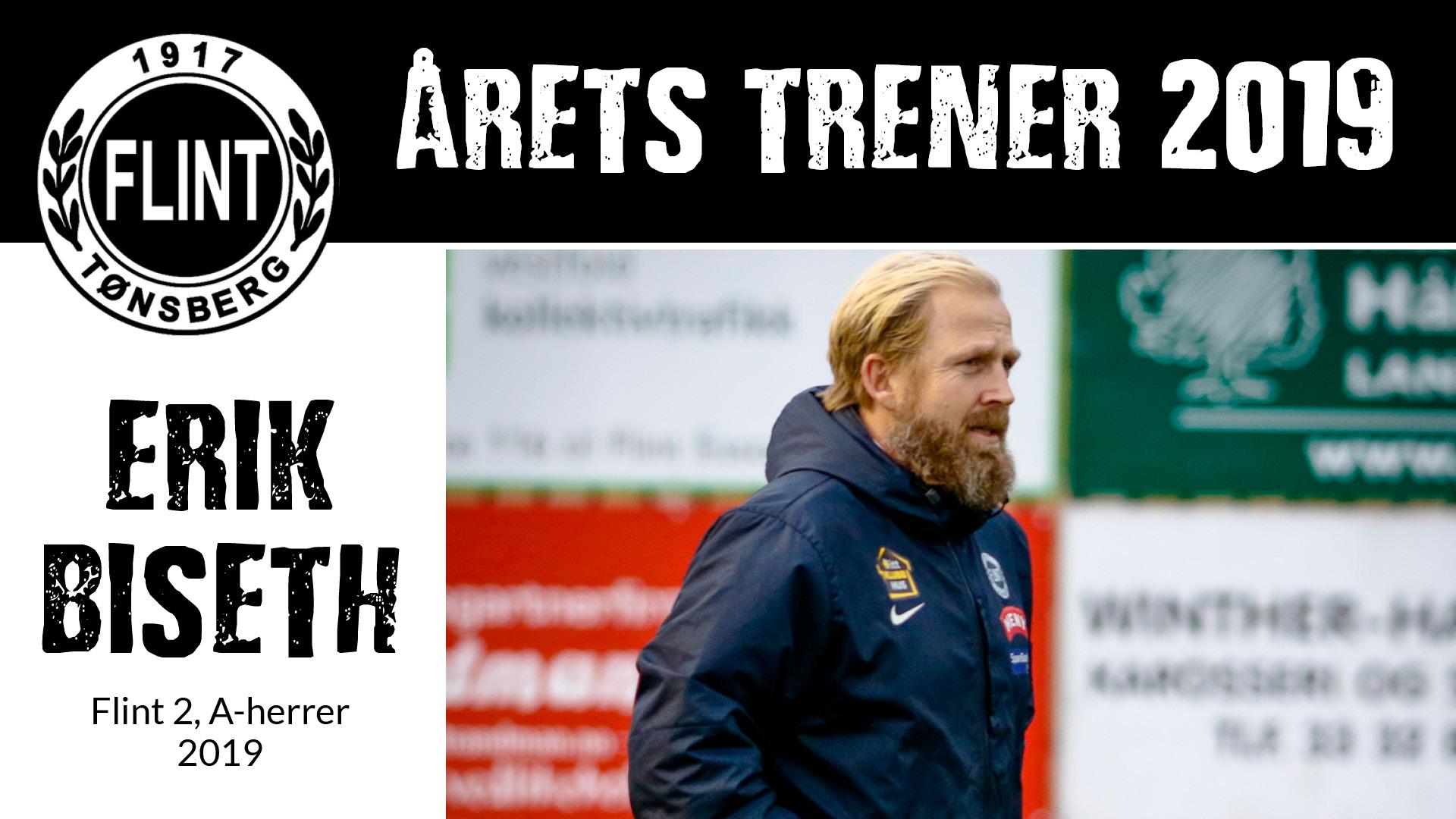 https://www.flintfotball.no/wp-content/uploads/2020/05/Årets-Trener.jpg