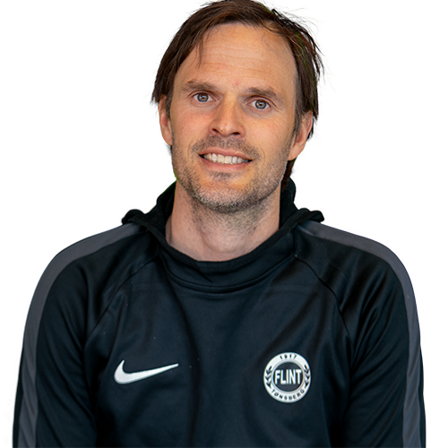https://www.flintfotball.no/wp-content/uploads/2020/05/Anders-Skarbøvik.png