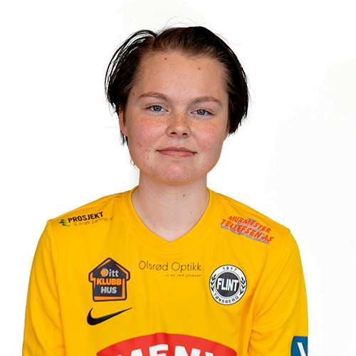 https://www.flintfotball.no/wp-content/uploads/2020/05/Anna-Gjerde.png