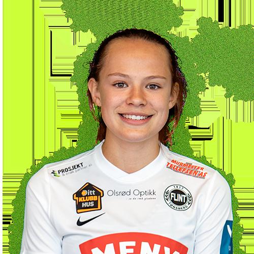 https://www.flintfotball.no/wp-content/uploads/2020/05/Anna-Linnea-Skarbøvik.png