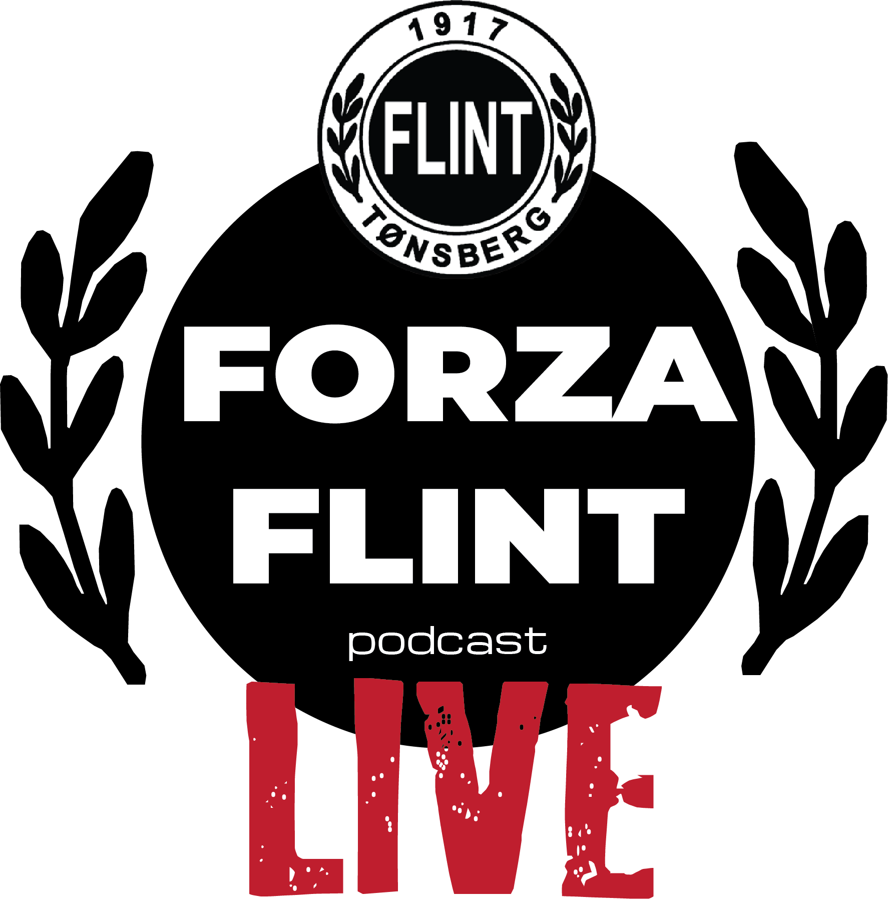 https://www.flintfotball.no/wp-content/uploads/2020/05/Forza-Flint-podcast-LIVE-logo.png