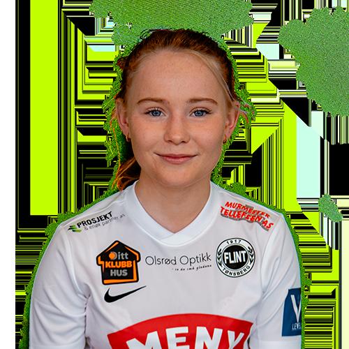https://www.flintfotball.no/wp-content/uploads/2020/05/Hedda-Vårvik-Hansen.png