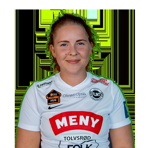 https://www.flintfotball.no/wp-content/uploads/2020/05/Marte-Røkaas-spiller.png
