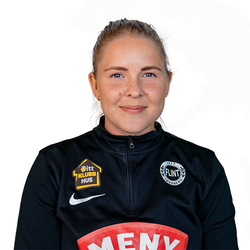 https://www.flintfotball.no/wp-content/uploads/2020/05/Marte-Røkaas-trener-kopi.png