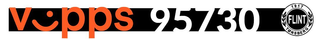 https://www.flintfotball.no/wp-content/uploads/2020/05/Vipps-nummer-banner.jpg