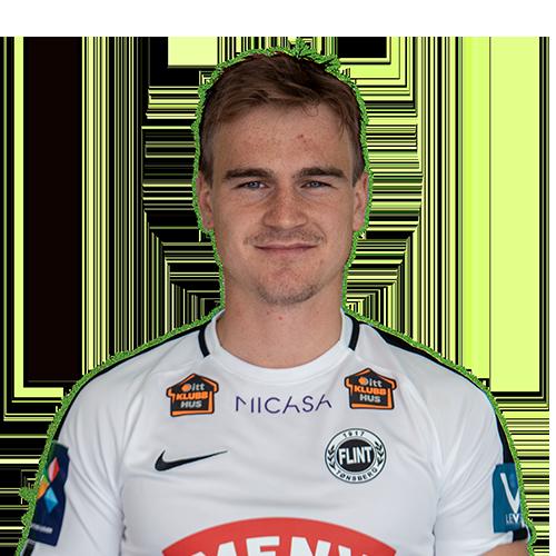 https://www.flintfotball.no/wp-content/uploads/2020/06/11-Haakon-Bratteli-kopi.png