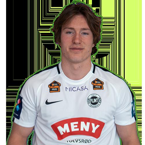 https://www.flintfotball.no/wp-content/uploads/2020/06/15-Emil-Henriksen-kopi.png
