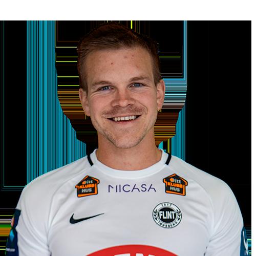 https://www.flintfotball.no/wp-content/uploads/2020/06/17-Eirik-Stjernelund-Lien-kopi.png