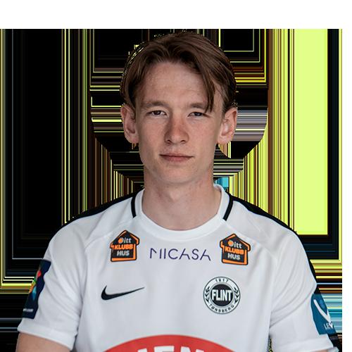 https://www.flintfotball.no/wp-content/uploads/2020/06/2-Daniel-Hersløv-kopi.png