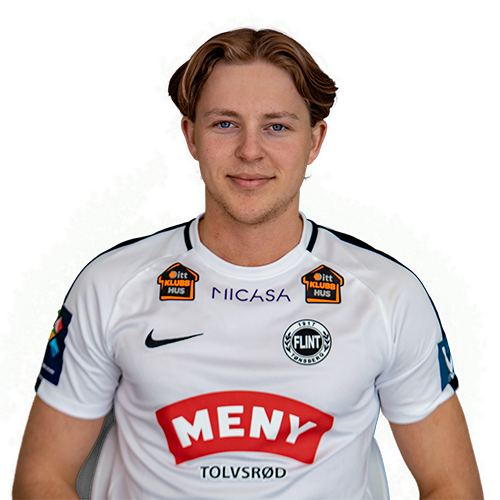https://www.flintfotball.no/wp-content/uploads/2020/06/20-Anders-Røkaas-kopi.png