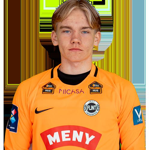 https://www.flintfotball.no/wp-content/uploads/2020/06/33-Daniel-W.-Bjune-Jørgensen-kopi.png