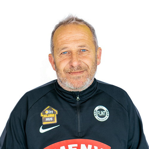 https://www.flintfotball.no/wp-content/uploads/2020/06/Ass.trener-Ron-Johansen-kopi.png