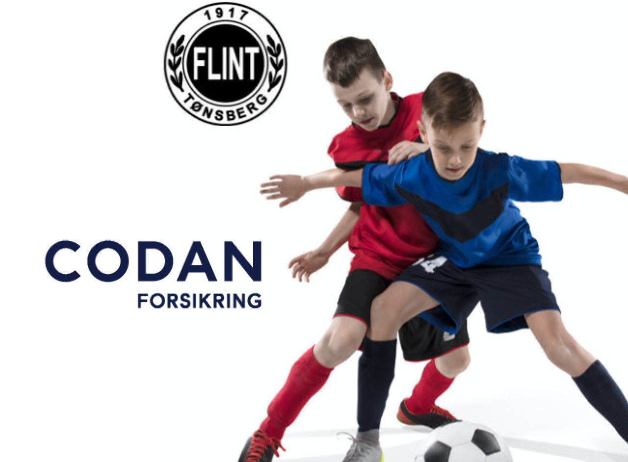 https://www.flintfotball.no/wp-content/uploads/2020/06/CodanForsikring.jpg