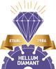 https://www.flintfotball.no/wp-content/uploads/2020/06/Hellum-Diamant-Banner-logo-liten.png