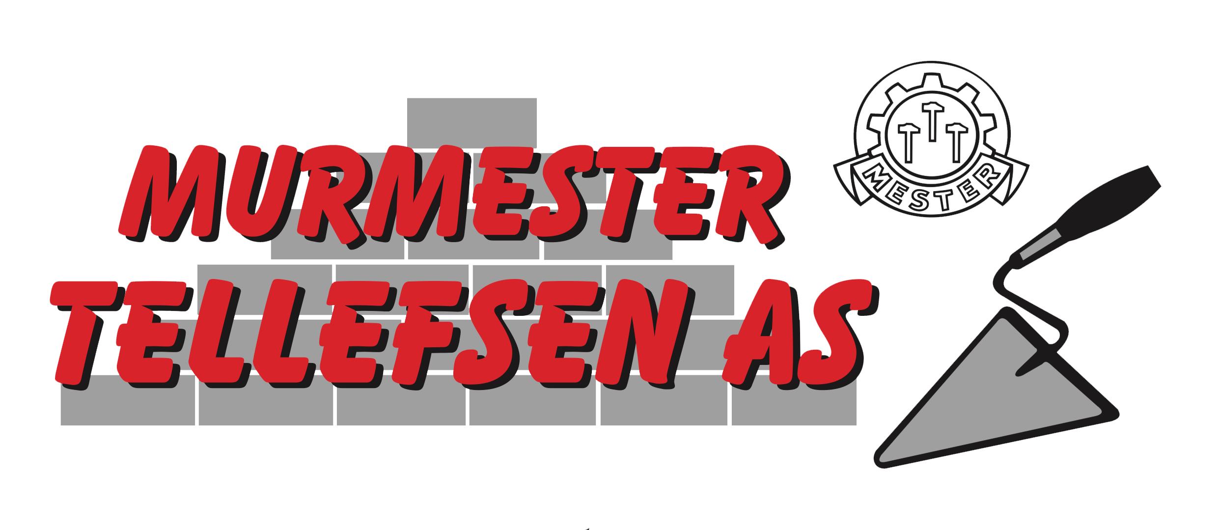 https://www.flintfotball.no/wp-content/uploads/2020/06/Murmester_Tellefsen_logo-med-hvit-bakgrunn.png