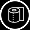 https://www.flintfotball.no/wp-content/uploads/2020/06/Toalettpapir-ikon-100x100.png