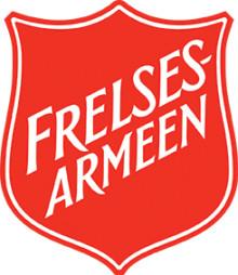 https://www.flintfotball.no/wp-content/uploads/2020/06/frelsesarmeen.jpg