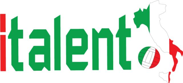 https://www.flintfotball.no/wp-content/uploads/2020/08/Italent-logo-640x292.png