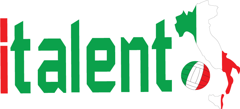 https://www.flintfotball.no/wp-content/uploads/2020/08/Italent-logo.png