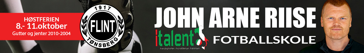 https://www.flintfotball.no/wp-content/uploads/2020/08/Jar-fotballskole-banner.jpg