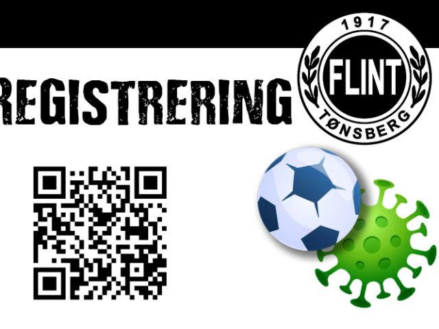 https://www.flintfotball.no/wp-content/uploads/2020/08/Registrering-640x480.jpg