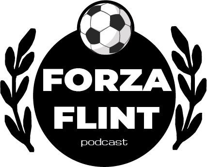 https://www.flintfotball.no/wp-content/uploads/2020/09/Forza-Flint-podcast-logo-liten.png