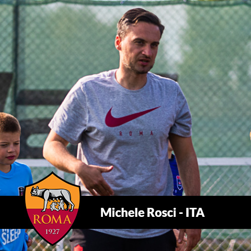 https://www.flintfotball.no/wp-content/uploads/2020/09/Fotballskole-Michele-Rosci-Roma.jpg