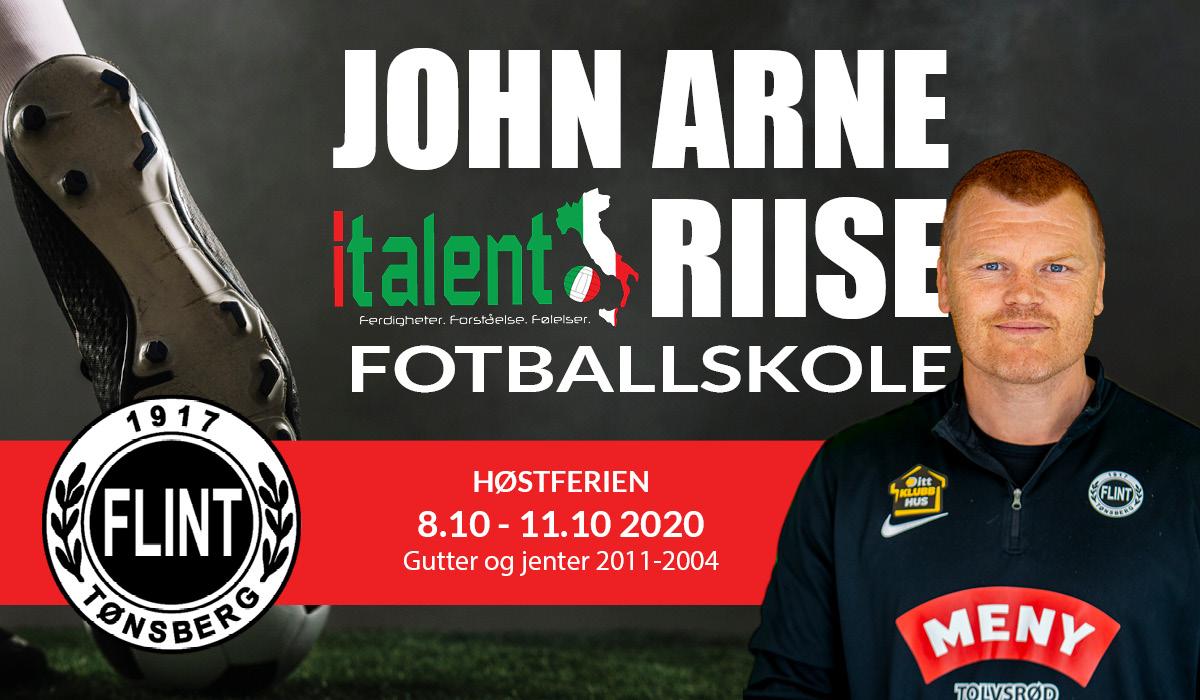https://www.flintfotball.no/wp-content/uploads/2020/09/JAR-fotballskole-med-Italent-banner-nettside-2011-2004.jpg