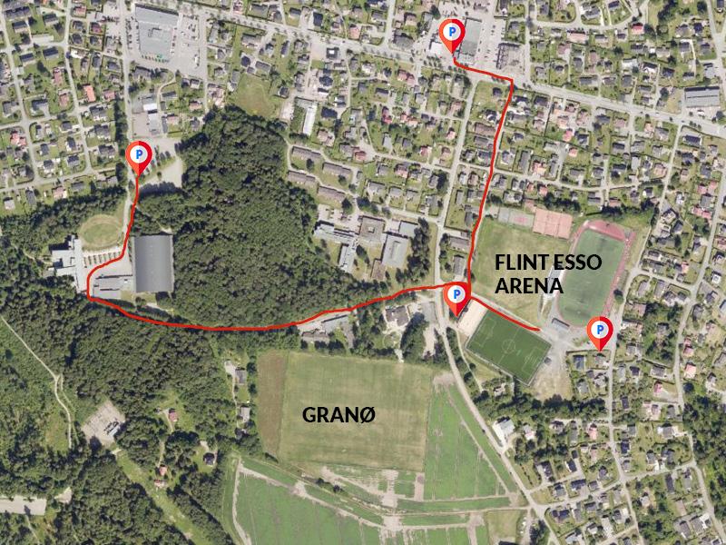 https://www.flintfotball.no/wp-content/uploads/2020/09/Parkering-Flint-Esso-Arena-alle.jpg