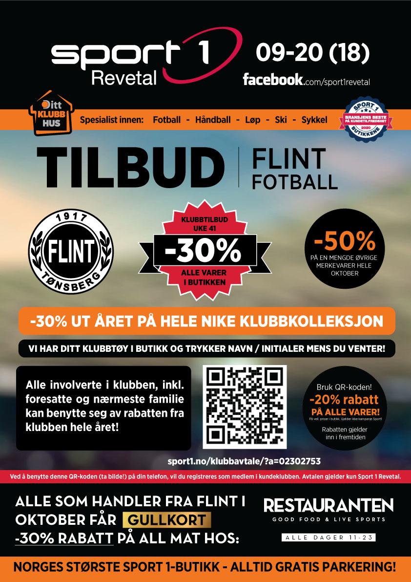 https://www.flintfotball.no/wp-content/uploads/2020/10/2020_Uke41_Klubbuke_Flint_Fotball.jpg