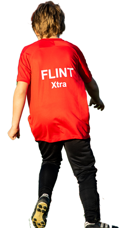 https://www.flintfotball.no/wp-content/uploads/2020/10/Flint-Xtra-cutout.png