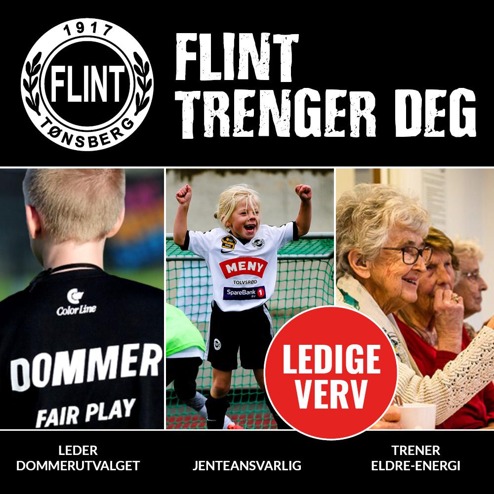 https://www.flintfotball.no/wp-content/uploads/2020/10/Ledige-verv-dommerutvalg-jenteansvarlig-trener-eldreenergi.jpg