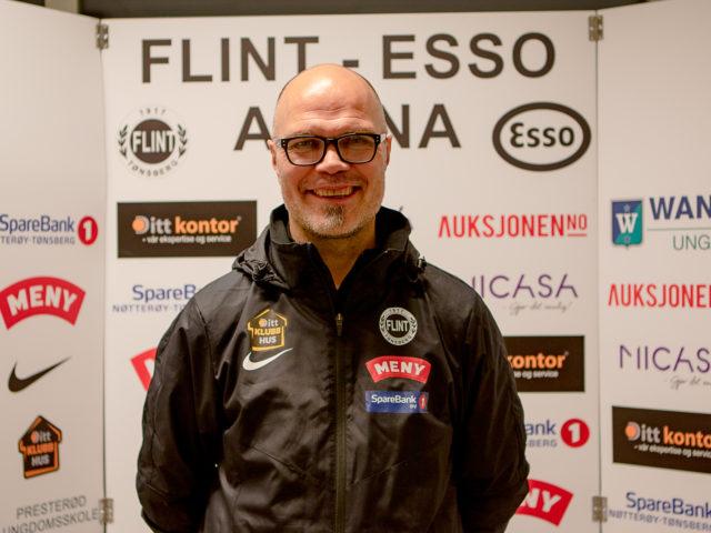 https://www.flintfotball.no/wp-content/uploads/2020/11/Sven-Pollen-Solbakken-6-640x480.jpg