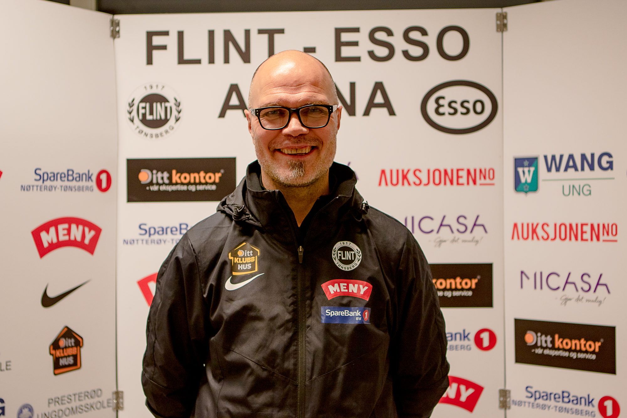 https://www.flintfotball.no/wp-content/uploads/2020/11/Sven-Pollen-Solbakken-6.jpg